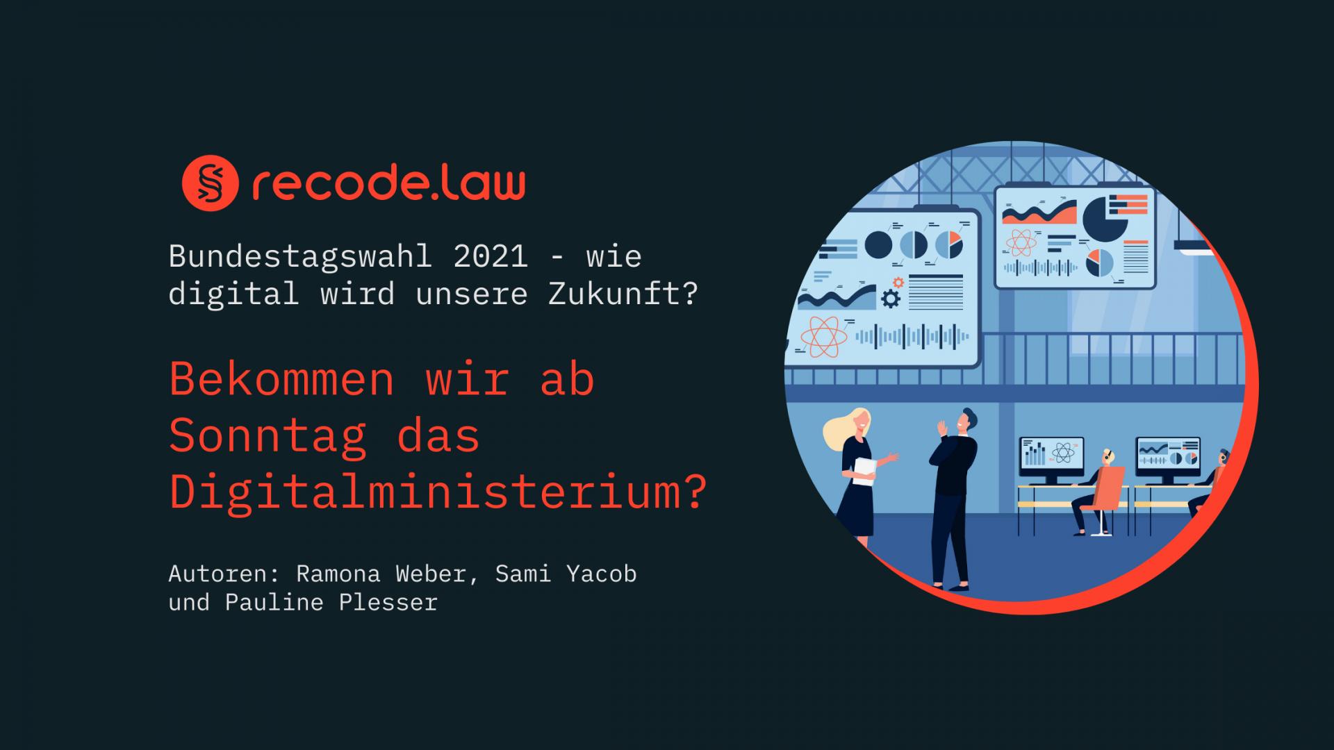 Artikel digitale Bundestagswahl (1)