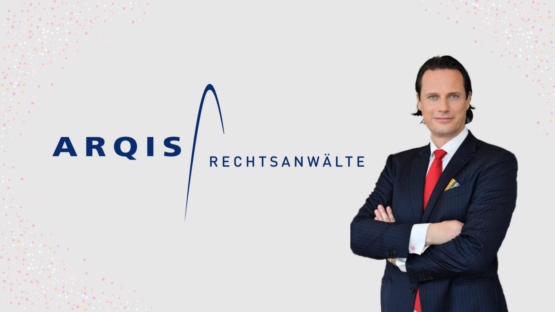 Header Arqis Announcement (1)