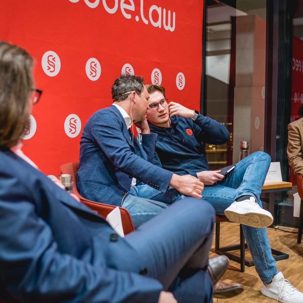 Recode Law Event 13.01.2020-25