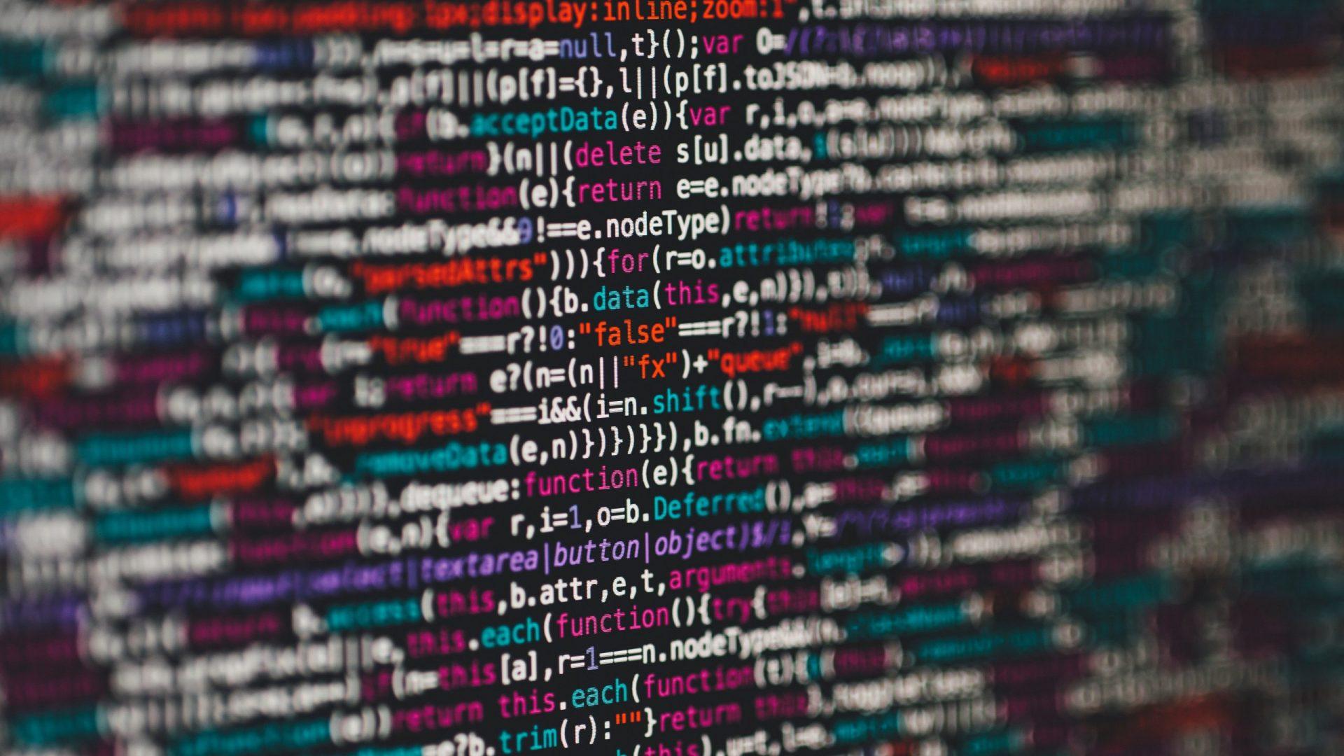 big-data-recodelaw