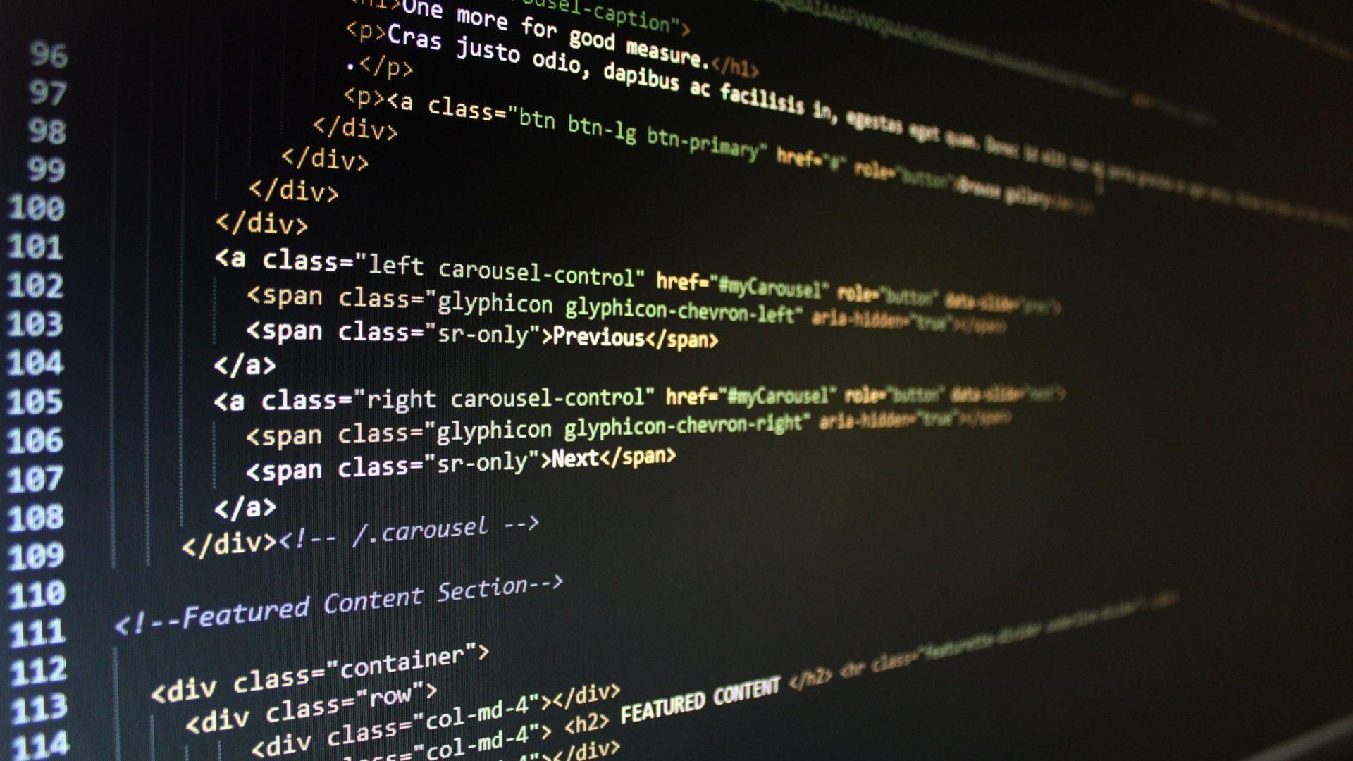 code symbolbild recode.law