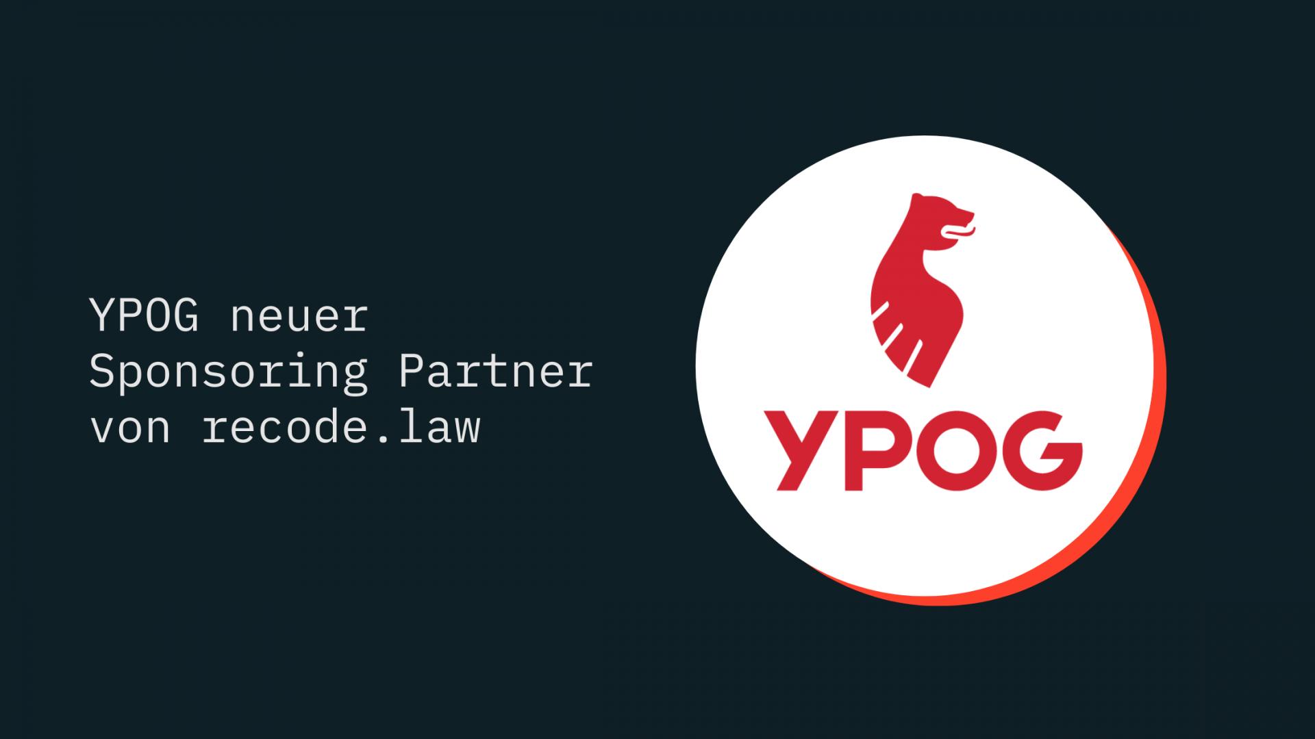 ypog-recode-law-partner-2021